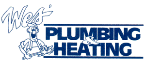Wes Plumbing & Heating