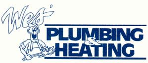 Wes Plumbing & Heating